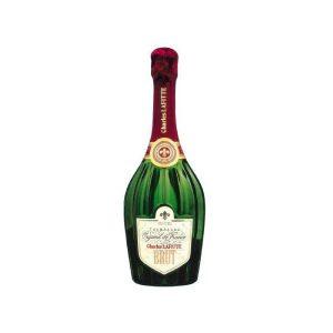 champagne-lafitte