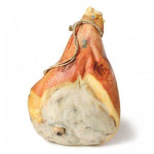 prosciutto-crudo-di-parma-dop-stagionato-16-mesi-con-osso-salumificio-dolcevalle-1077-kg