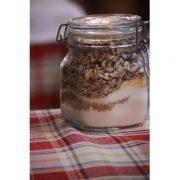 torta-sbrisolona-in-vaso-2