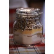 torta-sbrisolona-in-vaso-3