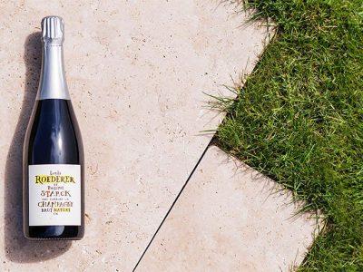 offerta-champagna louis roederer
