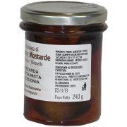 mostarda-ingredienti